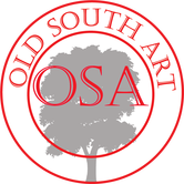 Old South Art